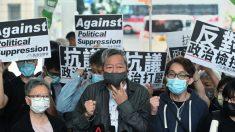 Attivisti per la democrazia condannati a Hong Kong. La città sprofonda nella dittatura | China in Focus