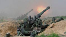 Pechino accelera le tempistiche per una possibile invasione di Taiwan