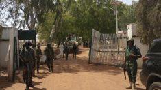 I continui rapimenti di studenti mettono in imbarazzo l'esercito nigeriano