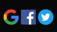 Porre fine alla tirannia delle Big Tech