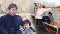 Figlio denuncia la persecuzione subita dal padre in Cina: «Il Partito Comunista è il Male»