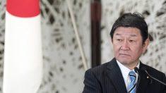 L'incontro-scontro tra i ministri degli Esteri di Cina e Giappone