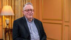 Video: come gli Usa possono resistere al socialismo secondo Trevor Loudon | Crossroads