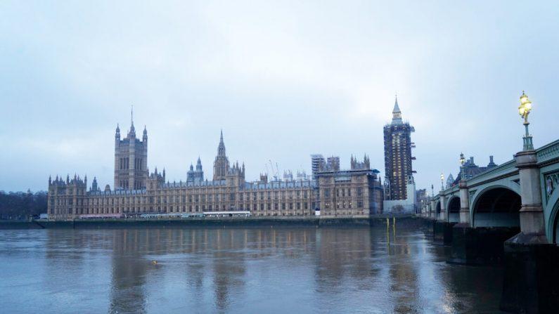 Il Parlamento inglese condanna all'unanimità il genocidio del regime cinese nello Xinjiang