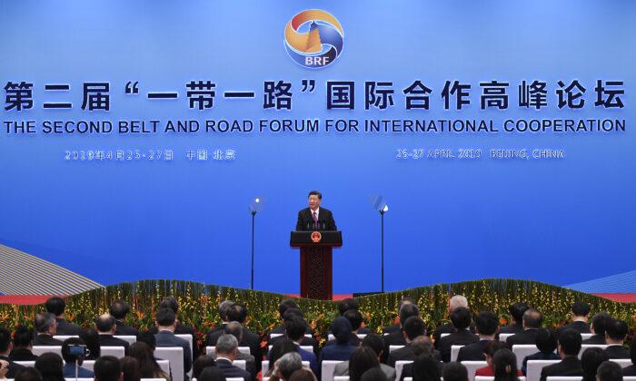 Perché l'Australia è uscita dalla Nuova Via della Seta di Pechino