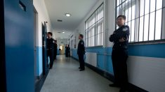 Regime cinese altera l'età di un'ottantenne per darle una condanna maggiore