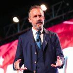 Jordan Peterson: virtù, fiducia in sé stessi e responsabilità morale