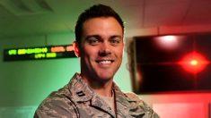 Comandante Usa licenziato per aver denunciato il marxismo e la teoria critica nell'esercito