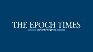 Epoch Times invita la comunità internazionale a condannare l'attacco al suo reporter a Hong Kong