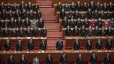 Le 5 cose che il regime cinese teme di più