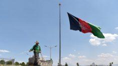 Il futuro dell'Afghanistan, quando il ritiro degli americani sarà completato
