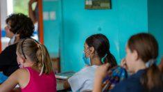 Tso allo studente no mask di Fano: la vicenda, le testimonianze e i commenti