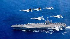 La Cina minaccia l'Australia: non deve schierarsi con gli Usa sulla questione di Taiwan | China in Focus