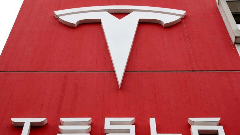 Nuovi problemi per Tesla in Cina, la casa automobilistica risponde alle accuse | China in Focus