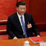 Sulla possibilità di mandar via Xi Jinping