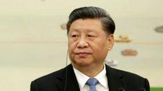 Xi Jinping ha giocato male un'ottima mano di carte