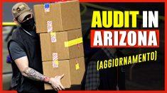 Verifica elettorale in Arizona, la contea di Maricopa rifiuta di consegnare i router | Facts Matter Italia