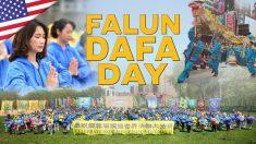 L'America difende la Falun Dafa. Dopo decenni di persecuzione gli Usa condannano la dittatura cinese