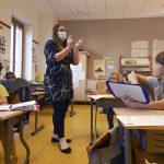 Se certe belle idee moderne sull'insegnamento in realtà non funzionano