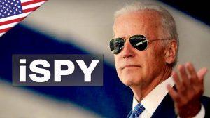Il governo Biden vuole tracciare l'attività online dei cittadini americani | Ntd News
