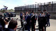 Salvini assolto dall'accusa di sequestro di persona nel caso Gregoretti: «il fatto non sussiste»