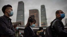 Scienziati militari cinesi discutevano dell'attacco con un coronavirus artificiale già nel 2015