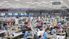 Dietro la truffa dei dati sulla crescita economica cinese
