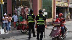 La Cina incoraggia i suoi critici a vedere lo Xinjiang di persona. Io l'ho fatto
