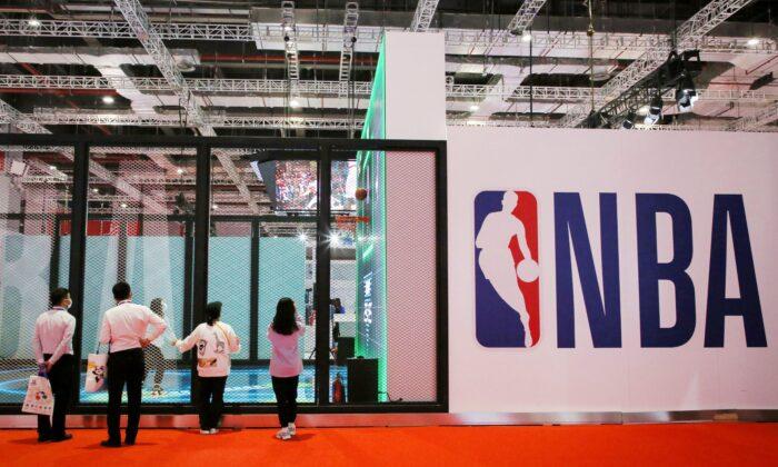 Star Nba esortate a revocare le sponsorship con aziende cinesi complici del lavoro forzato