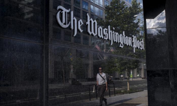 Washington Post: definire l'ipotesi della fuga dal laboratorio «teoria del complotto» è stato un errore