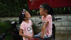 Crisi demografica in Cina: il regime 'concede' il terzo figlio, ma non basterà | China in Focus