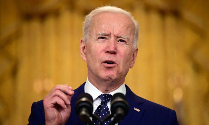 Biden fa bene a frenare gli investimenti Usa che aiutano spionaggio e repressione high-tech in Cina