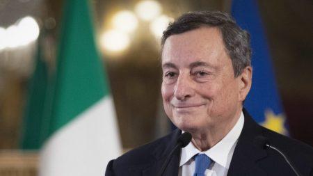 Ambasciata italiana in Cina smentisce fake news sull'origine italiana del Covid-19