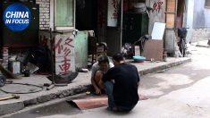 La povertà in Cina è tutt'altro che sconfitta | China in Focus, le notizie della settimana