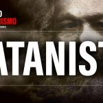 Ep. 2: La vera natura del comunismo. Karl Marx non era ateo: era satanista