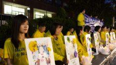 Toronto, praticanti del Falun Gong commemorano il 22esimo anno di persecuzione