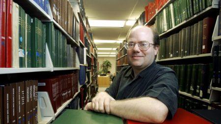 Co-fondatore di Wikipedia critica il sito per la sua «propaganda» di sinistra