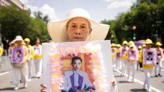 22 anni di «orribili soprusi», gruppo spirituale chiede la fine della repressione in Cina