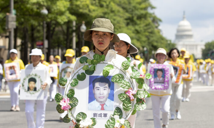 Dipartimento di Stato Usa: «Molto preoccupati» per la repressione del Falun Gong in Russia