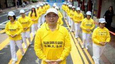 Hong Kong, parlamentari pro-Pechino tentano di mettere al bando il Falun Gong