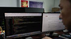 Attacchi informatici, il mondo presenta il conto al regime cinese | China in Focus