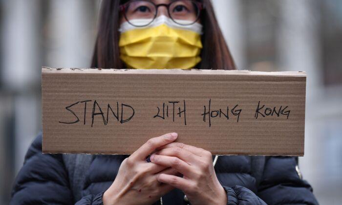 Parlamento europeo approva risoluzione su Hong Kong. Verso il boicottaggio delle Olimpiadi