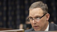 Parlamentare americano: bisogna fare di più per fermare la persecuzione del Falun Gong