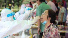 In Cina la pandemia esplode più che mai. Test di massa a Wuhan