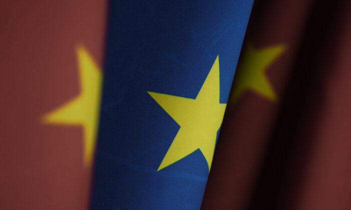 Gli investimenti cinesi in Europa toccano il minimo decennale