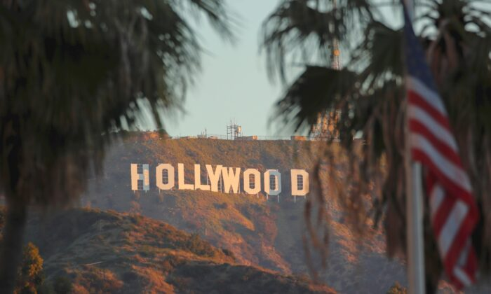 Come la Cina controlla Hollywood e tutto il settore dell'intrattenimento