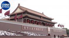 Il Partito Comunista Cinese è un morto che cammina | China in Focus