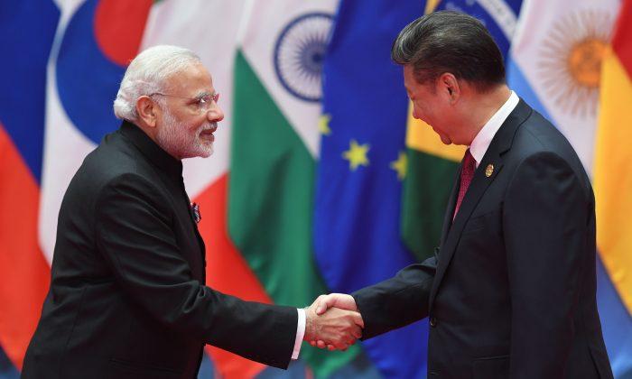 Analista: la Cina vuole riconquistare territori indiani