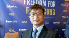 Sopravvissuto alle torture cinesi racconta la sua esperienza: il Pcc è «come un veleno»