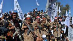 La presa di Kabul da parte dei talebani è una vittoria per Pechino